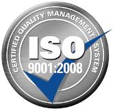 ISO 9001:2008 training from Streamlined Systems Ltd Kenya